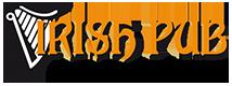 IRISH PUB im Europa-Center